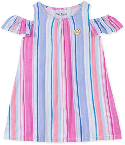 Juicy Couture Girls Summer Dress product image