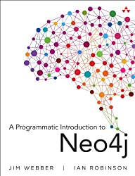 A Programmatic Introduction to Neo4j