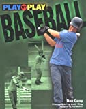 img - for Play by Play Baseball by Don Geng (2001-03-06) book / textbook / text book