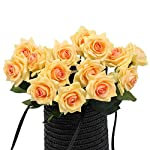 N-YONGNUO-Latex-Moisturizing-Roses-of-Real-Touch-Natural-Artificial-Flowers-Roses-Realistic-Color-for-WeddingHome-Decor-or-As-a-Gift-to-WifeMotherFriend