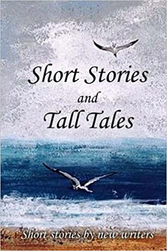 Short Stories and Tall Tales