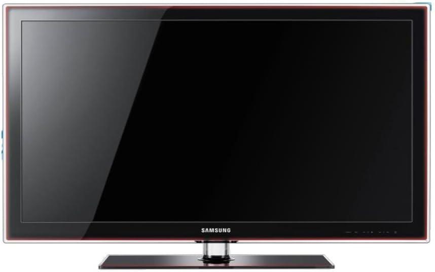 Samsung UE46C5100QWXZF - TV: Amazon.es: Electrónica