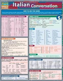 Amazon.com: Pimsleur Italian Basic Course - Level 1 Lessons 1-10 ...