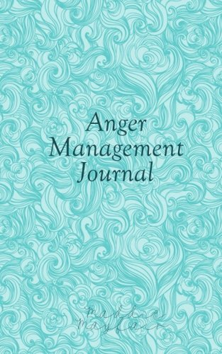 Anger Management Journal