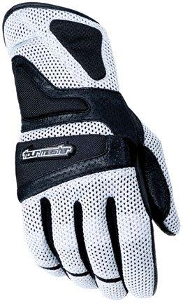 intake gloves - 8