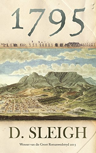 1795 afrikaans edition kindle edition by dan sleigh 1795 afrikaans edition by sleigh dan fandeluxe Choice Image