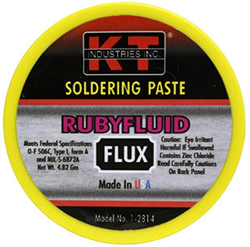 k-t-industries-1-2814-ruby-fluid-paste-flux-2-oz