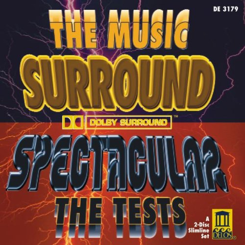 dolby-surround-surround-spectacular-the-music-the-tests