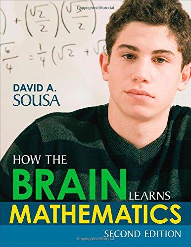 How the Brain Learns Mathematics