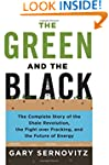 The Green and the Black: The Complete...