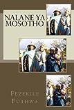 Nalane Ya Mosotho, Fezekile Futhwa, 1478210419
