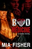 Createspace Independent Publishing Platform Books Mystery And Suspense Medicines