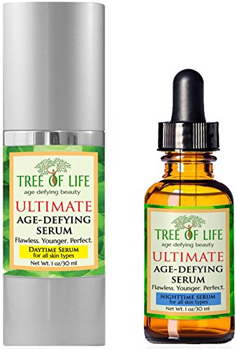 Ultimate Aging 2 Pack Daytime Nighttime product image