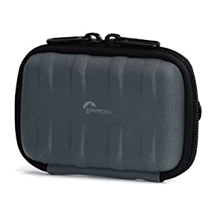 Lowepro LP36226 Santiago Camera Pouch