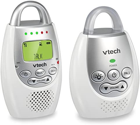 vtech-dm221-audio-baby-monitor-with