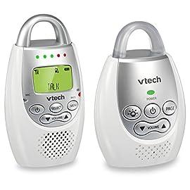 VTech-Communications-Safe-andSound-Digital-Audio-Monitor