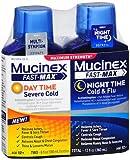 Sunmark True Metrix Air Self-Monitoring Blood Glucose Meter - 1each, Pack of 5