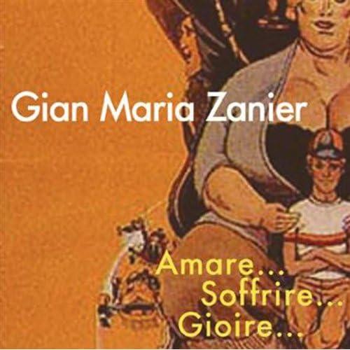 Amazon.com: Sciogli I Tuoi Capelli [Explicit]: Gian Maria