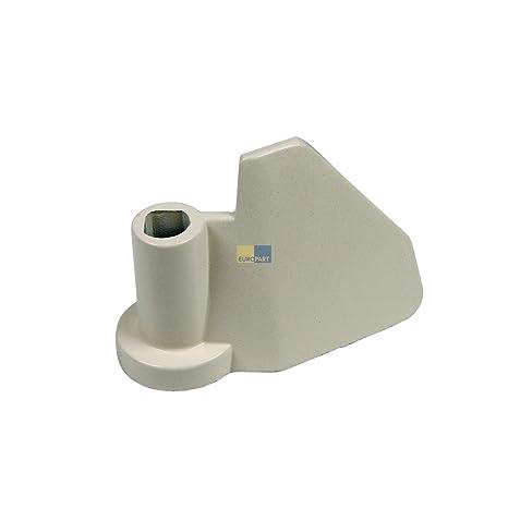 Rivestito In Ceramica Dettagli Sulla Unold Ganci Per Impastare Per Back  Maestro Extra 68511 Macchina Per