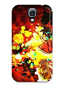 Jimmy E Aguirre's Shop Extreme Impact Protector Case Cover For Galaxy S4
