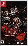 Darkest Dungeon: Ancestral Edition - Nintendo Switch