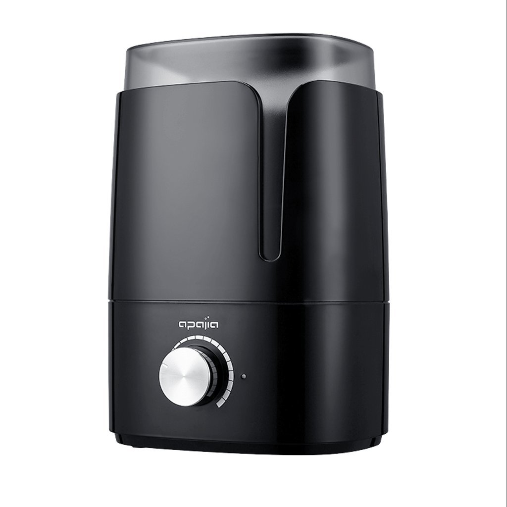 ファッションの 超音波加湿器ホームミュートベッドルーム事務所大容量空調空気清浄機創造的な小型ミニモイスチャライジングアロマセラピーマシン B016XH7FJW, ウサグン:4d5272eb --- ciadaterra.com