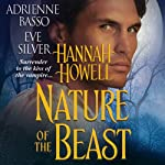 Nature of the Beast | Eve Silver,Hannah Howell,Adrienne Basso