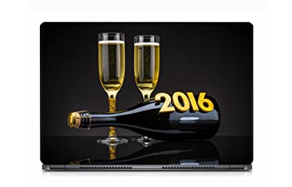 BEST Download-Free-Happy-New-Year-2016-Wallpapers-111 3m