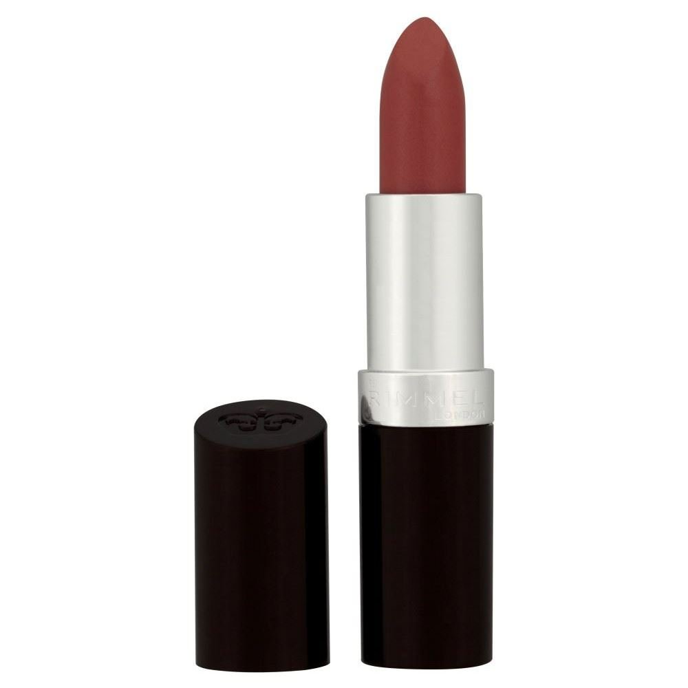Rimmel Lasting Finish Lipstick - 077 Asia Groceries GHB104205