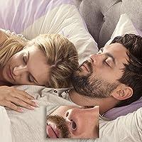 Antironquidos Dilatador Nasal SleepDreamz – Solucion para ...