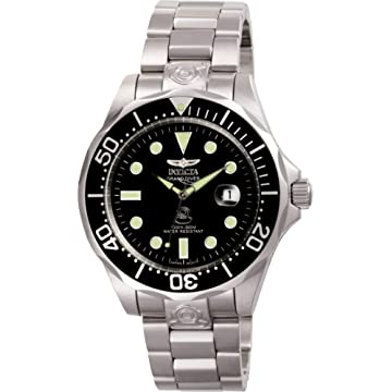 powerful Grand Diver 3044