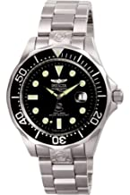 Grand Diver 3044