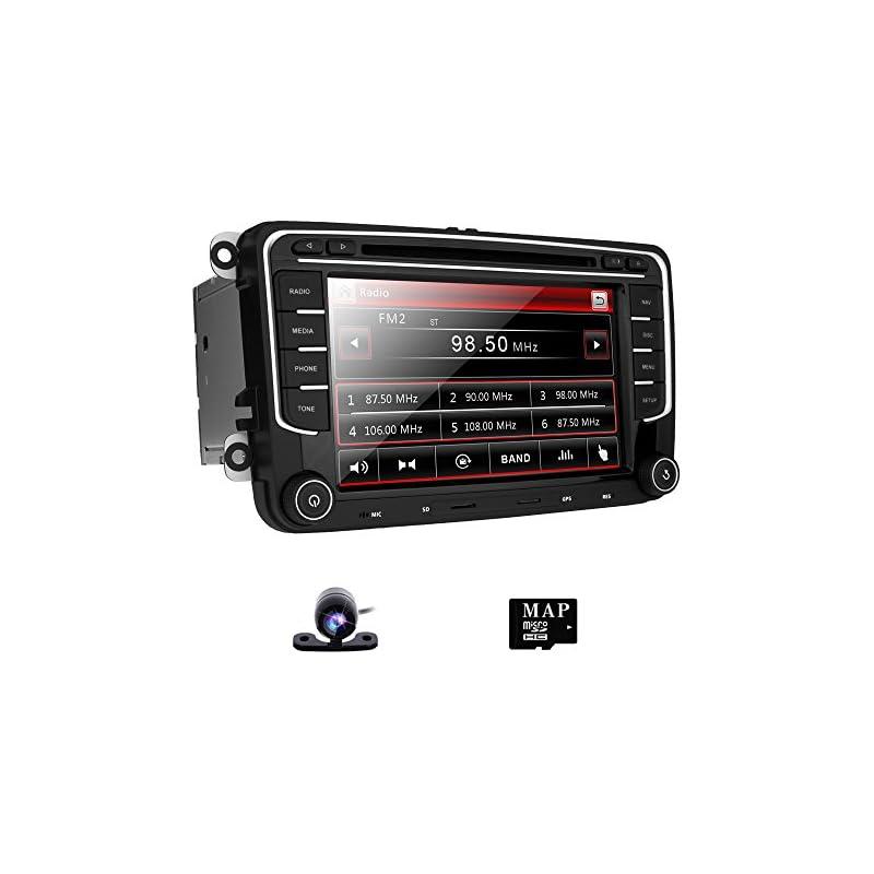 car-radio-dvd-gps-navigation-for