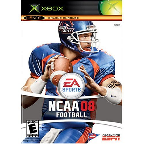 Ncaa Football 2k15 Ps4 Tips - image 4