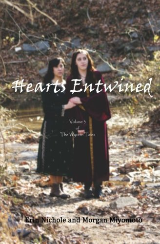 Hearts Entwined (The Wyvern Tales) (Volume 3)