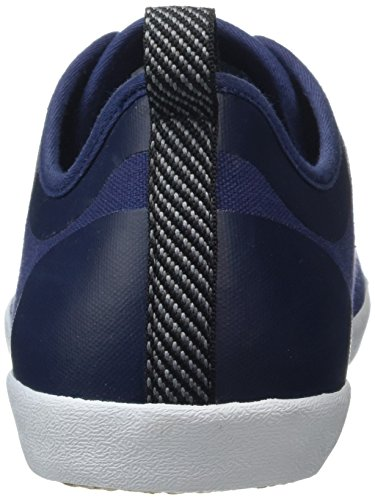 Calvict Sneaker Boxfresh Uomo lt Blu Gry navy Nvy 7Pw8nwxdq