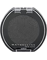 Maybelline New York Color Show Eyeshadow - 22 Black Out