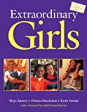 Extraordinary Girls, Maya Ajmera and Olateju Omolodun, 0881060658
