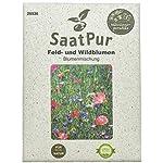 SaatPur-Fiori-estivi-da-campo-e-fiori-selvatici