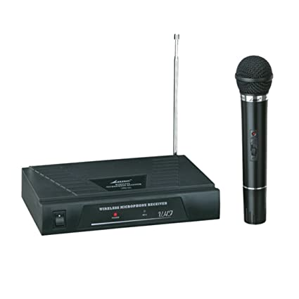 lane wireless microphone review wire center u2022 rh 104 238 162 224