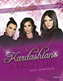 The Kardashians, Posy Edwards, 1409140296