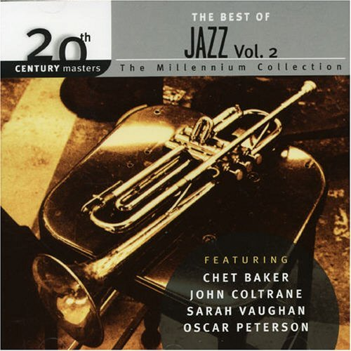 pacific jazz ii collection - 6