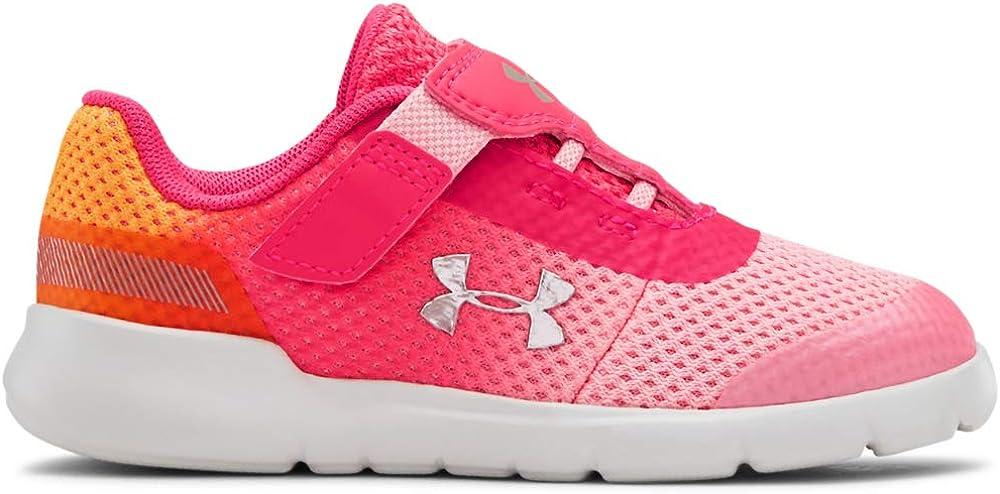 Under Armour Kids' Infant Surge Sneaker