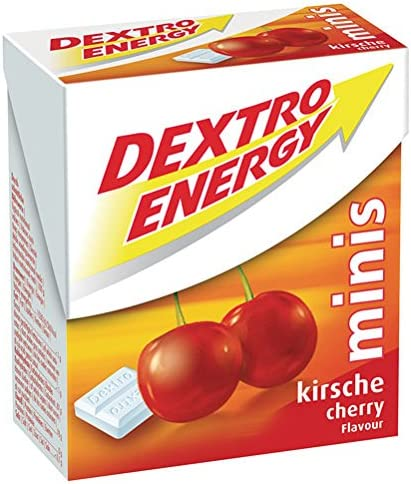 Dextro Energy Sports Nutrition Liquid Gel Orange Flavour 6 Pack 6 X 60ml Buy Online In Zimbabwe Missing Category Value Products In Zimbabwe See Prices Reviews And Free Delivery Over Zwl24 000 Desertcart