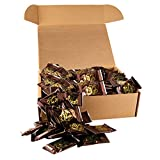Triple Treat Bulk Box of Probiotic Chocolate 100 ct.