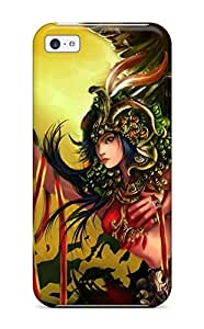 Iphone Case New Arrival For Iphone 5c Case Cover - Eco-friendly Packaging(qyHNRQS5624Cqsoi)