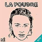 Bonus : La Poudre lit (La Poudre 19.1)   Lauren Bastide