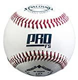 Spalding 41100FS Baseball