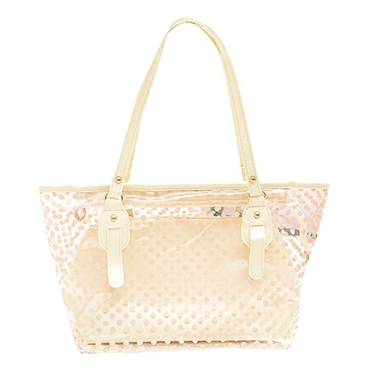 191f52a6a395 Amazon.com: Women's Shoulder Bag 2019 New Plastic Transparent ...
