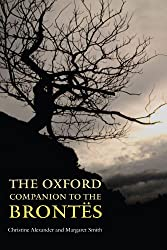 The Oxford Companion to the Brontës